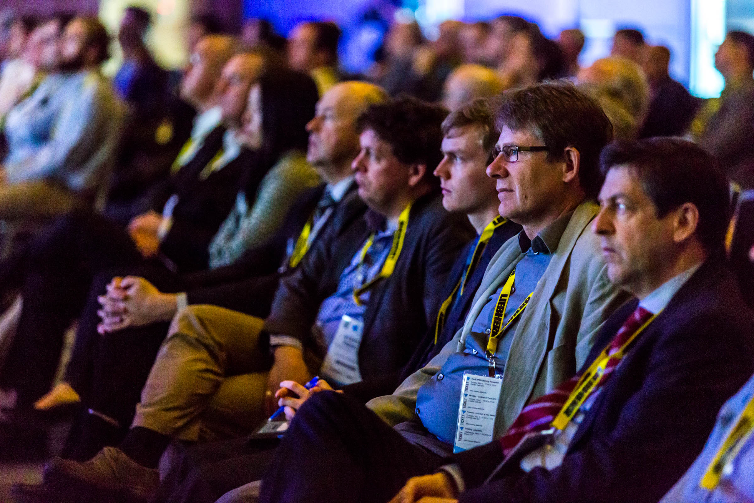 Plenary Session Leading Excellence BRC - 155.jpg